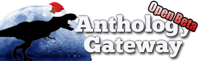 Anthology Gateway Forums